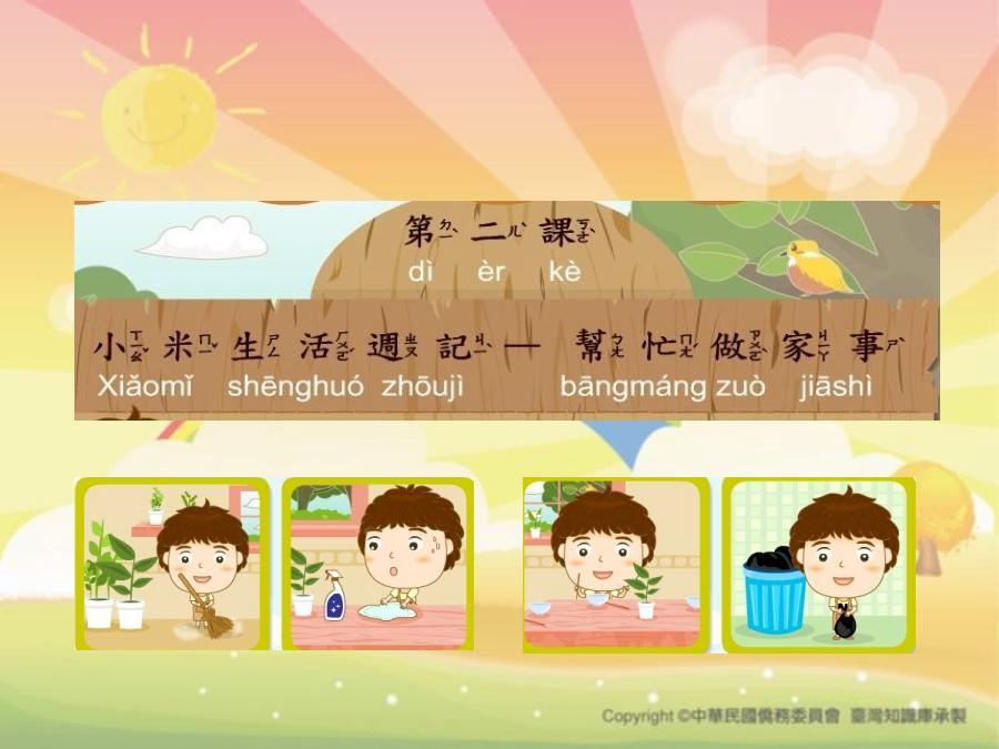 Best Chinese Learning Websites Mandarin For Me