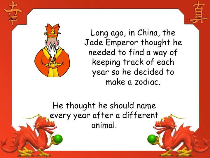 Chinese Horoscopes: A BOOK OF 12 ANIMAL YEAR SIGNS  based on the Chinese Zodiac In rhyme