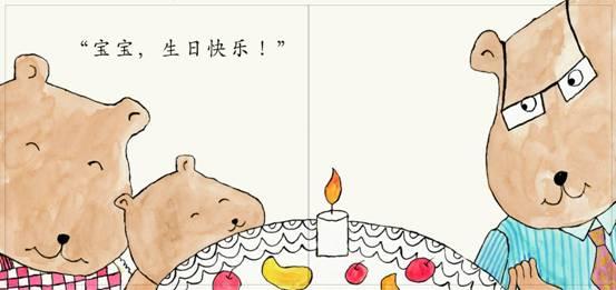 生日快乐10
